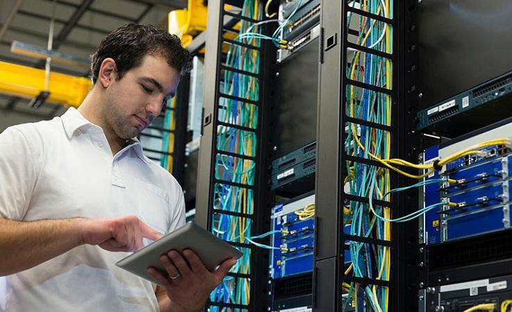 Nova Communiactions Corporate Services